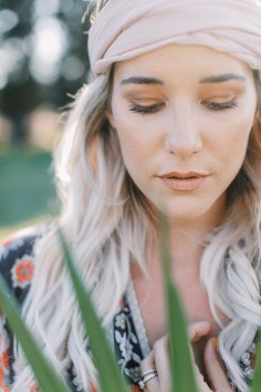 Free-Spirited and Boho Fashion Photography for the Bohemian Mama by Magdalena Studios_0013