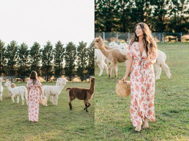Free-Spirited and Boho Fashion Photography for the Bohemian Mama by Magdalena Studios_0028