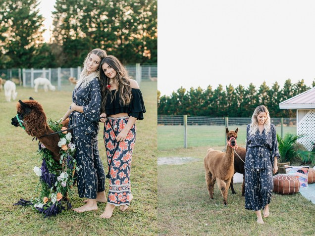 Free-Spirited and Boho Fashion Photography for the Bohemian Mama by Magdalena Studios_0034