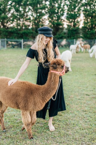 Free Spirited and Boho Fashion Photography for the Bohemian Mama by Magdalena Studios 0036