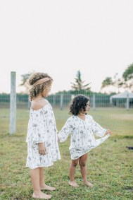 Free-Spirited and Boho Fashion Photography for the Bohemian Mama by Magdalena Studios_0037