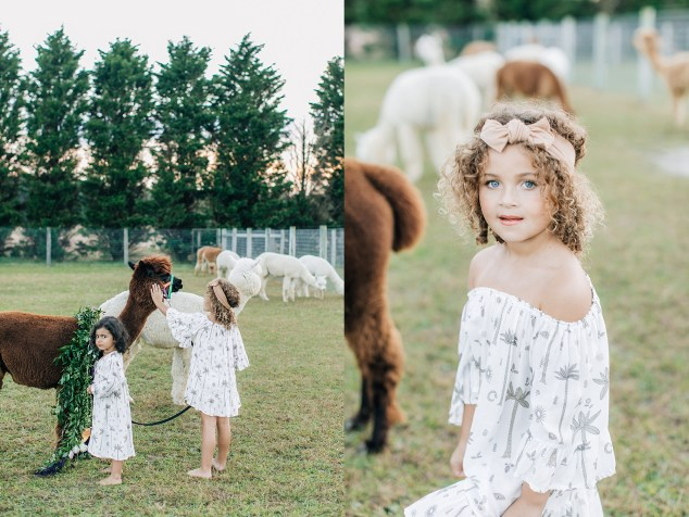 Free Spirited and Boho Fashion Photography for the Bohemian Mama by Magdalena Studios 0038