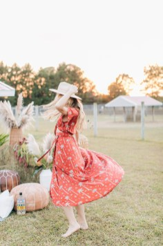Free Spirited and Boho Fashion Photography for the Bohemian Mama by Magdalena Studios 0040