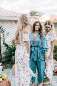 Free Spirited and Boho Fashion Photography for the Bohemian Mama by Magdalena Studios 0053