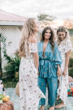 Free-Spirited and Boho Fashion Photography for the Bohemian Mama by Magdalena Studios_0053