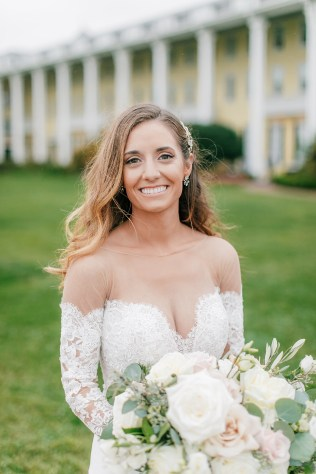 Intimate and Joyful Wedding Photography in Cape May, NJ by Magdalena Studios_0010.