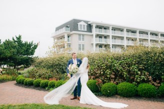 Intimate and Joyful Wedding Photography in Cape May, NJ by Magdalena Studios_0012