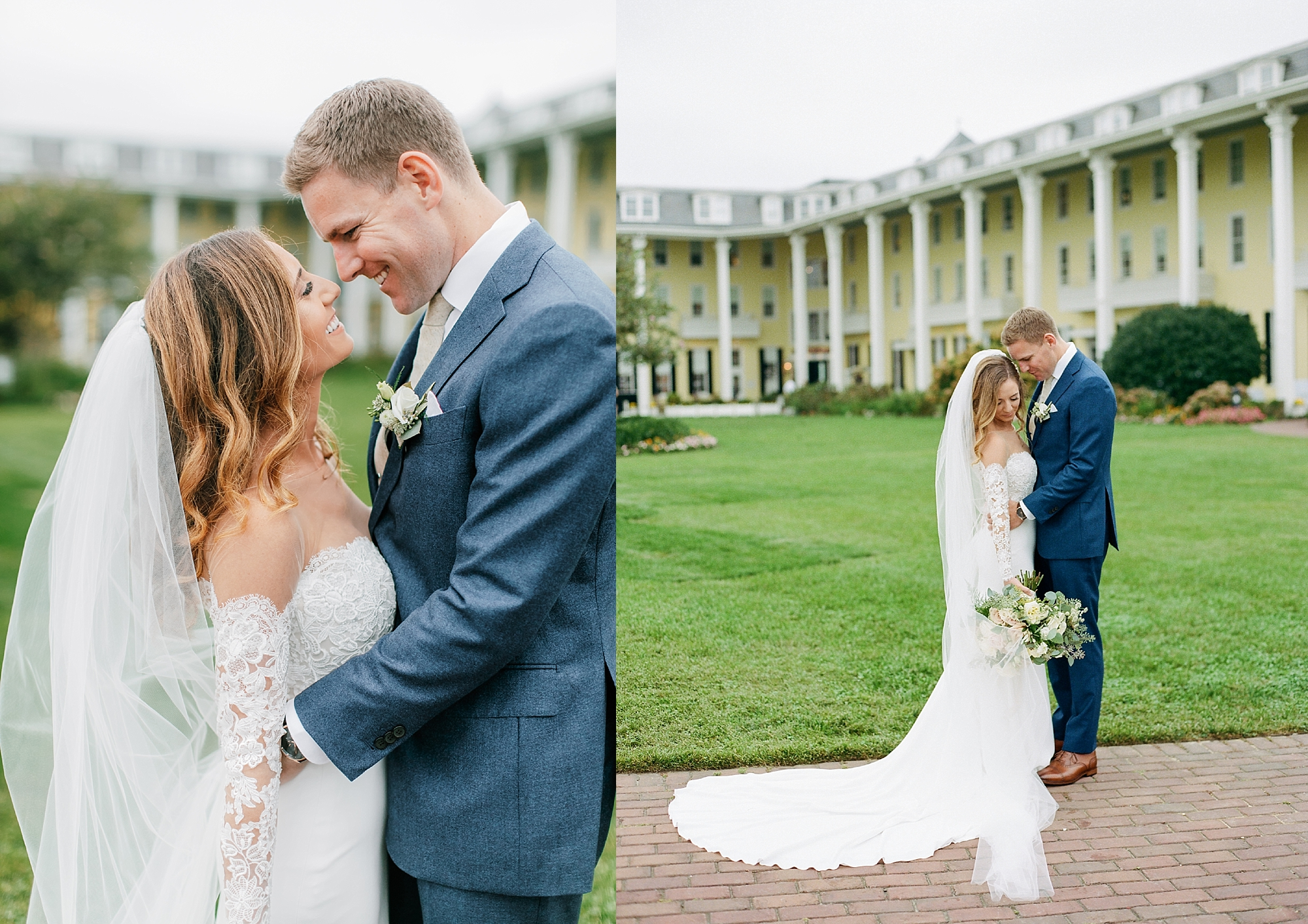 Intimate and Joyful Wedding Photography in Cape May NJ by Magdalena Studios 0014 4
