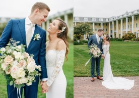 Intimate and Joyful Wedding Photography in Cape May, NJ by Magdalena Studios_0020