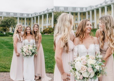 Intimate and Joyful Wedding Photography in Cape May, NJ by Magdalena Studios_0022