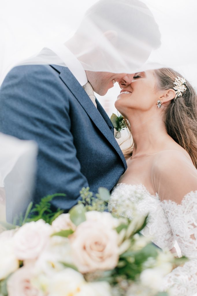 Intimate and Joyful Wedding Photography in Cape May NJ by Magdalena Studios 0027 2 682x1024