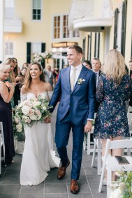Intimate and Joyful Wedding Photography in Cape May, NJ by Magdalena Studios_0038