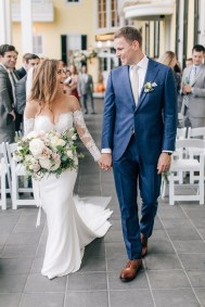 Intimate and Joyful Wedding Photography in Cape May, NJ by Magdalena Studios_0039