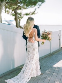 Stylish and Free-Spirited Wedding Photography at One Atlantic in Atlantic City, NJ by Magdalena Studios_0028