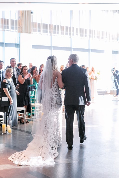 Stylish and Free-Spirited Wedding Photography at One Atlantic in Atlantic City, NJ by Magdalena Studios_0033