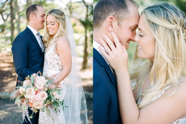Stylish and Free-Spirited Wedding Photography at One Atlantic in Atlantic City, NJ by Magdalena Studios_0060