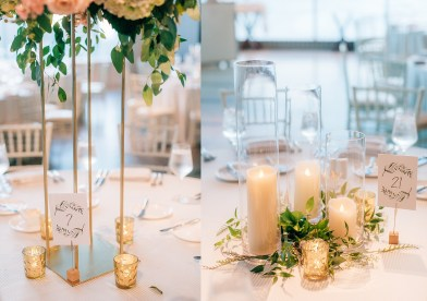 Stylish and Free-Spirited Wedding Photography at One Atlantic in Atlantic City, NJ by Magdalena Studios_0077