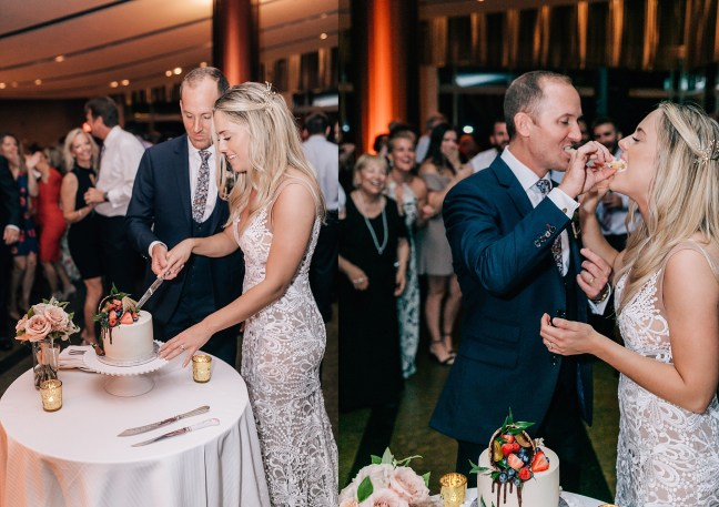 Stylish and Free-Spirited Wedding Photography at One Atlantic in Atlantic City, NJ by Magdalena Studios_0081
