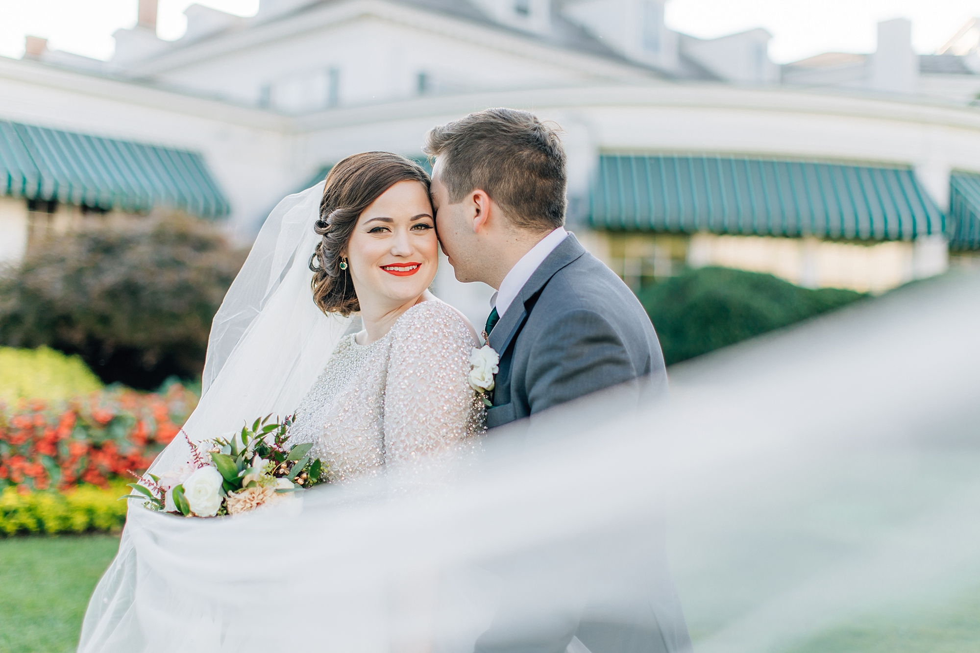 Authentic and Fun Wedding Photography in Ocean City NJ by Magdalena Studios Associate Team 0038
