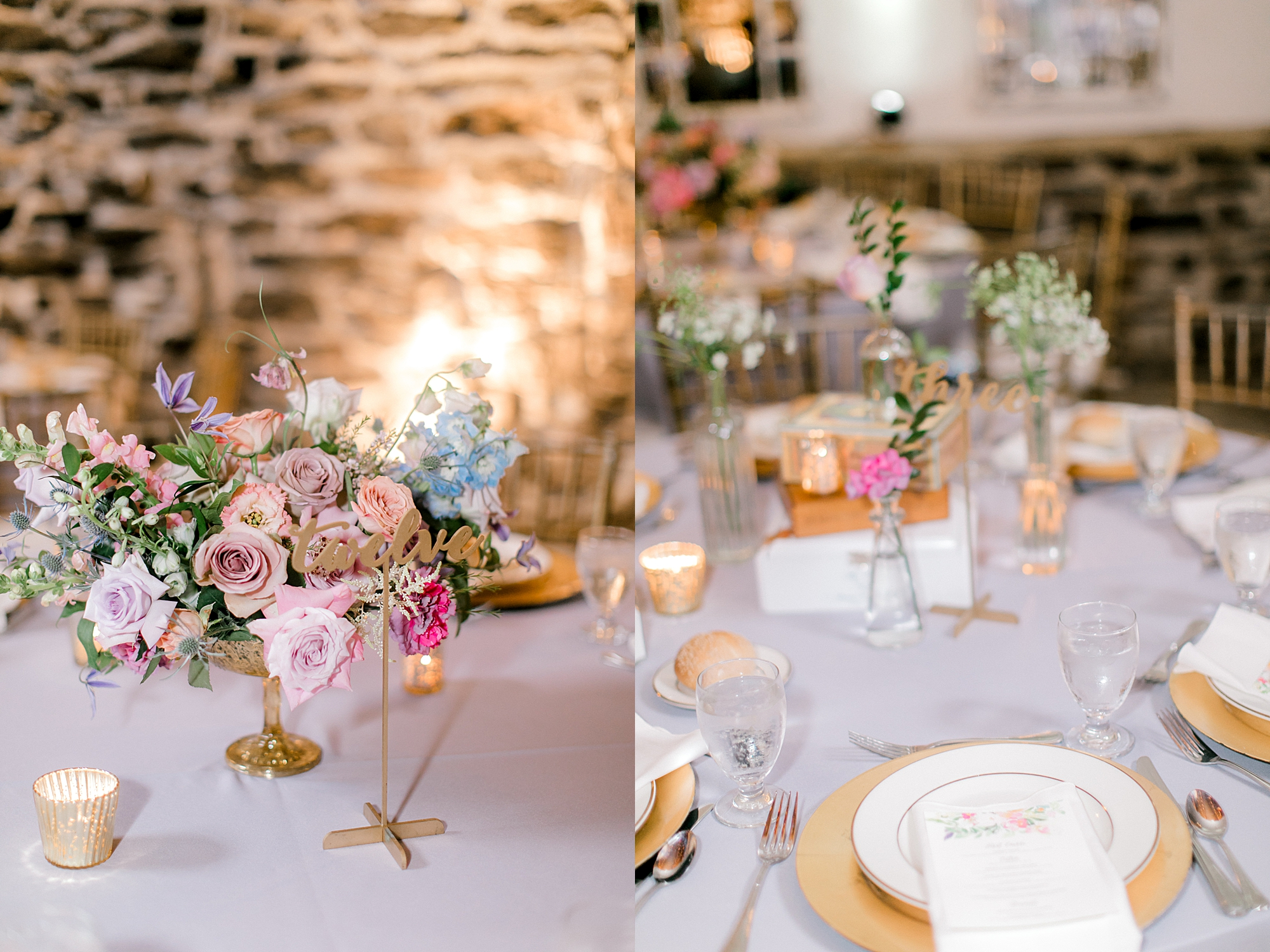 Intimate and Sweet Estate Wedding Photography by Magdalena Studios 0063