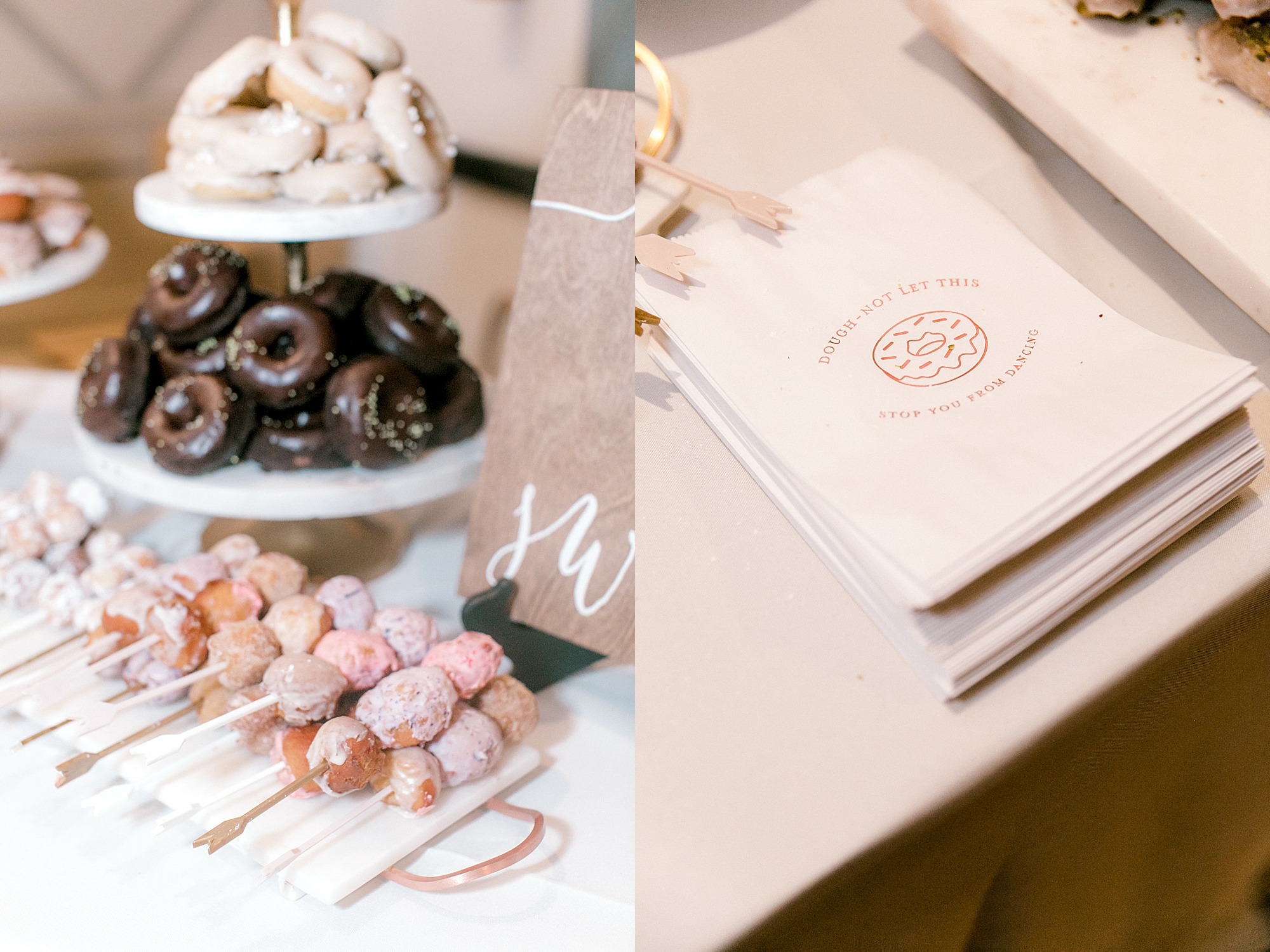 Intimate and Sweet Estate Wedding Photography by Magdalena Studios 0067