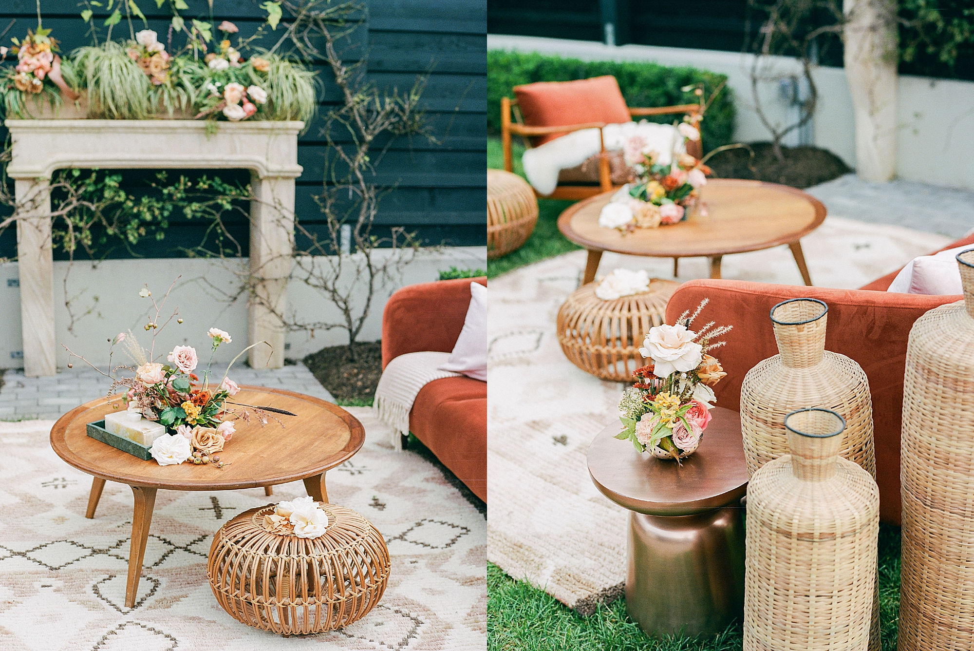 Terrain at Devon Yards Wedding Photographer Magdalena Studios Film Photos with Shannon Wellington Weddings0022 1