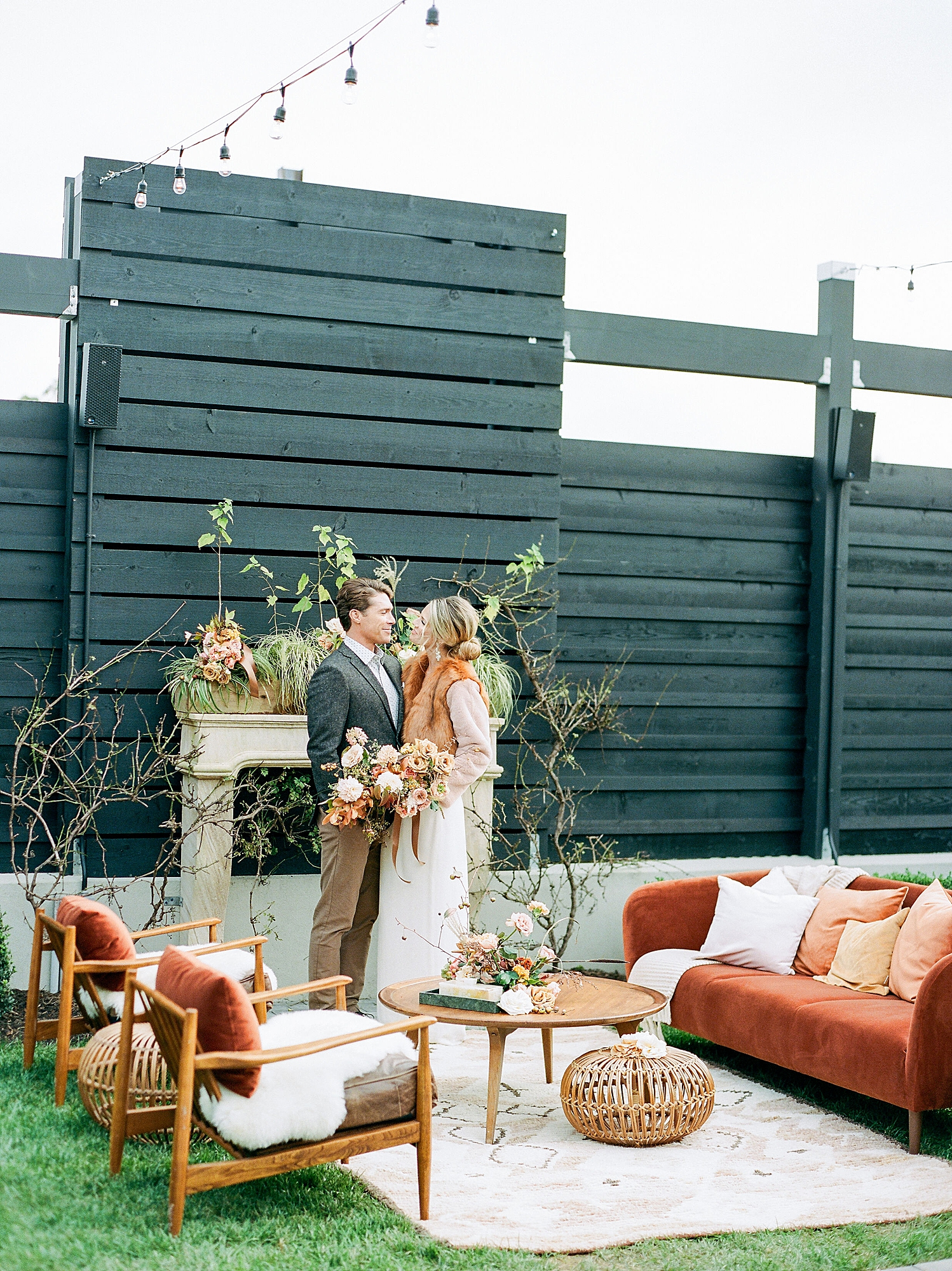 Terrain at Devon Yards Wedding Photographer Magdalena Studios Film Photos with Shannon Wellington Weddings0024 1