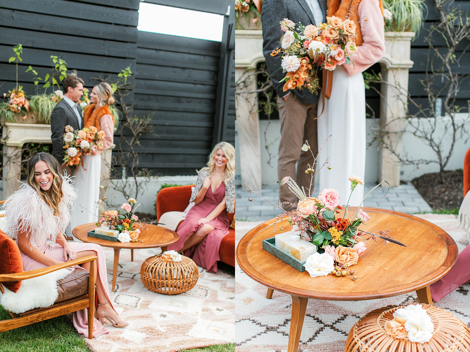 Terrain at Devon Yards Wedding Photographer Magdalena Studios Film Photos with Shannon Wellington Weddings0025 1
