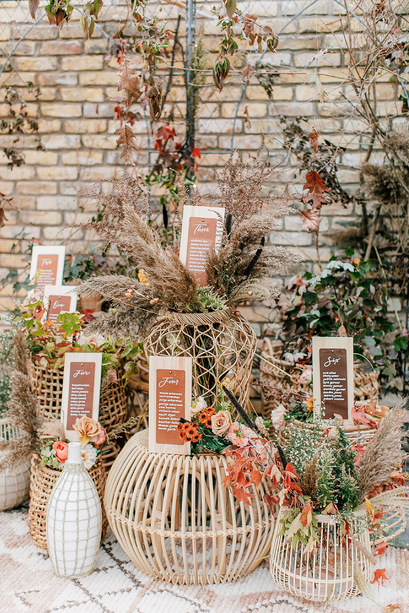 Terrain at Devon Yards Wedding Photographer Magdalena Studios Film Photos with Shannon Wellington Weddings0064