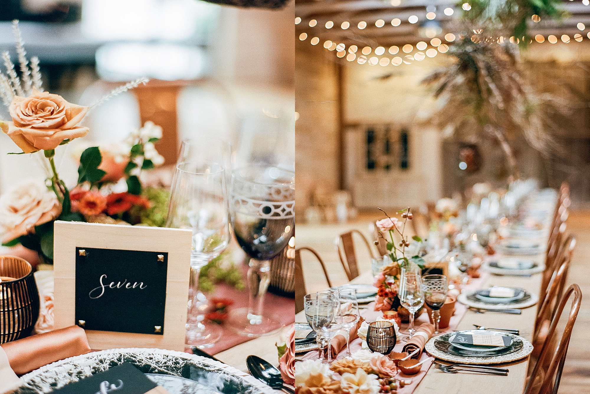 Terrain at Devon Yards Wedding Photographer Magdalena Studios Film Photos with Shannon Wellington Weddings0068