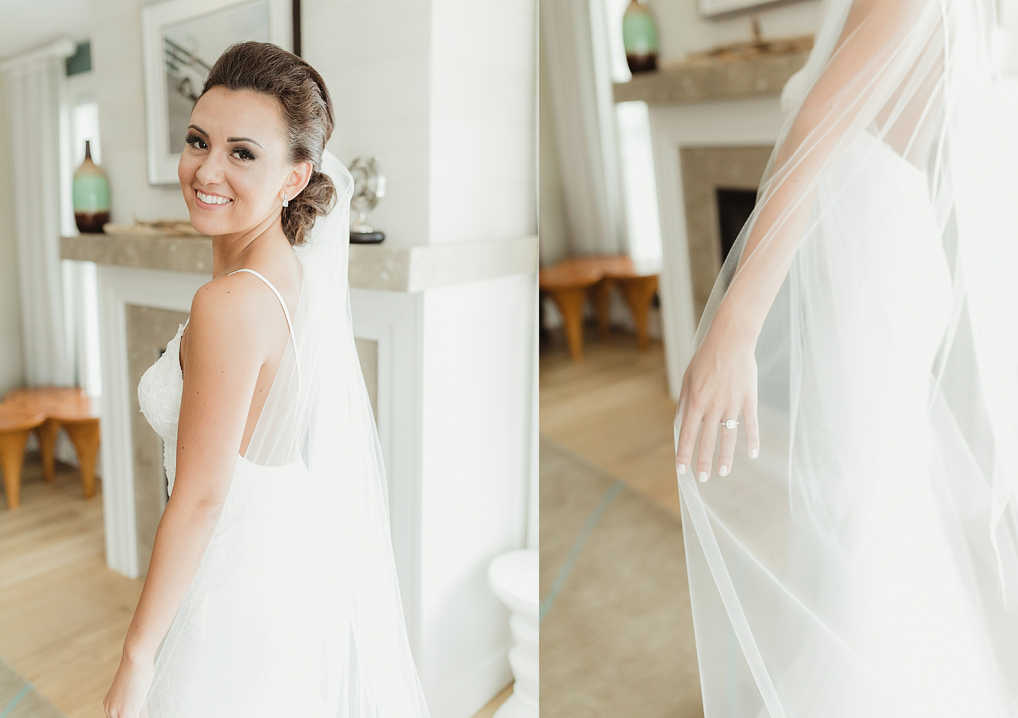 Candid and Stylish South Jersey Wedding Photography by Magdalena Studios 0016