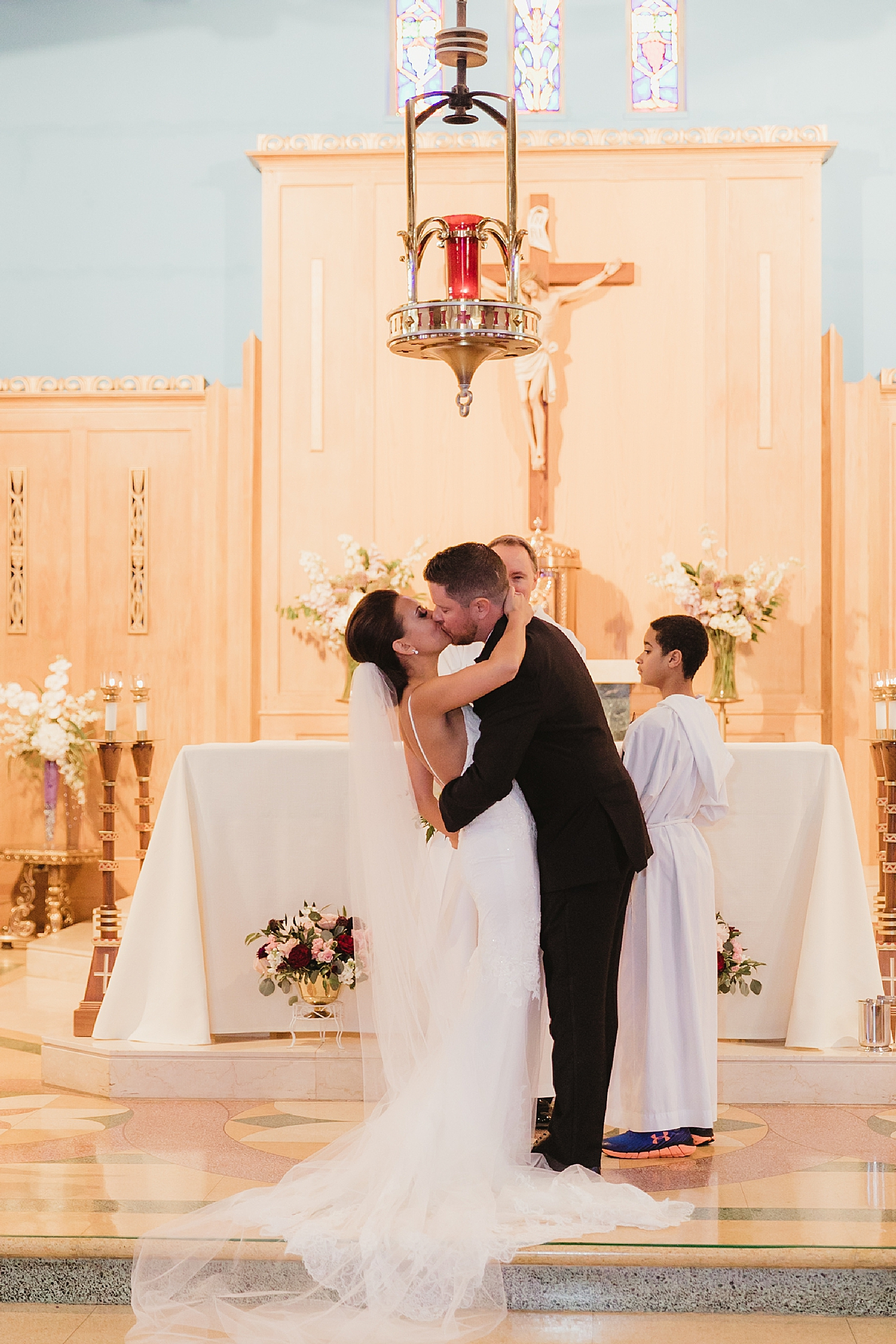 Candid and Stylish South Jersey Wedding Photography by Magdalena Studios 0026