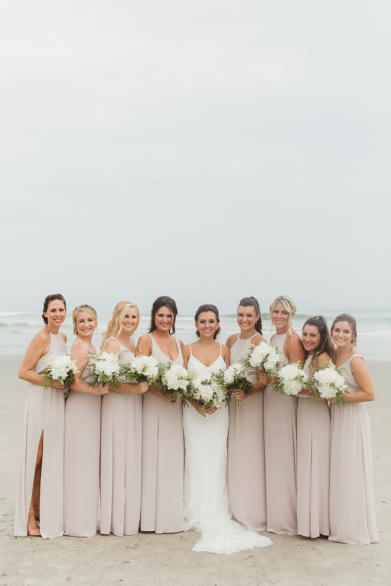 Candid and Stylish South Jersey Wedding Photography by Magdalena Studios 0033