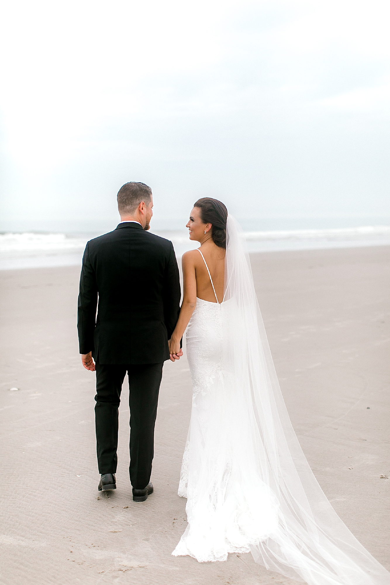 Candid and Stylish South Jersey Wedding Photography by Magdalena Studios 0039