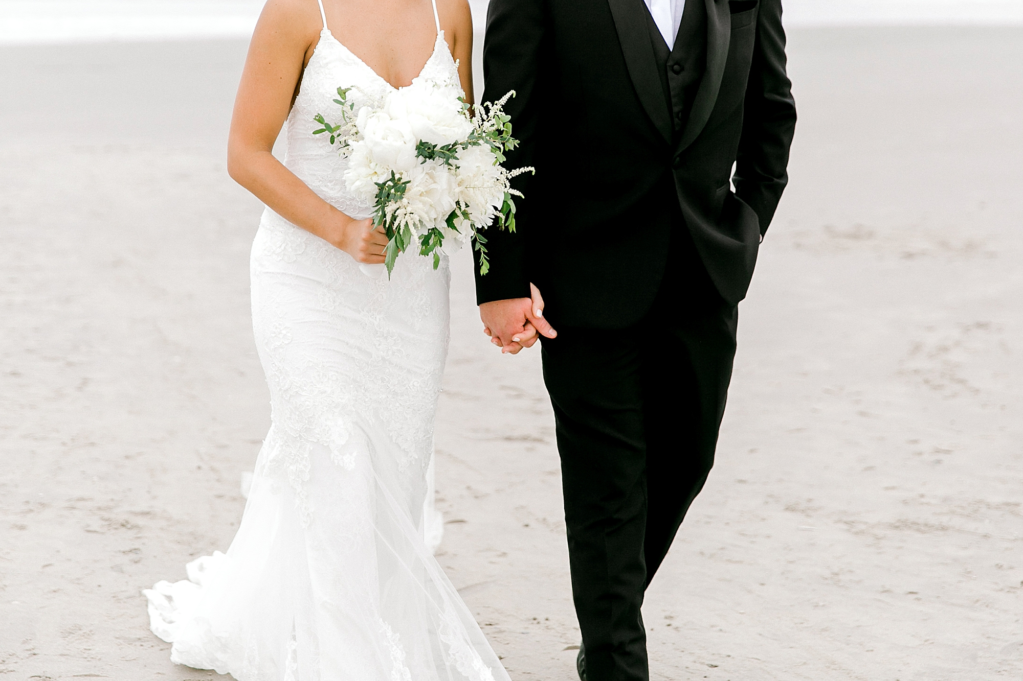 Candid and Stylish South Jersey Wedding Photography by Magdalena Studios 0048