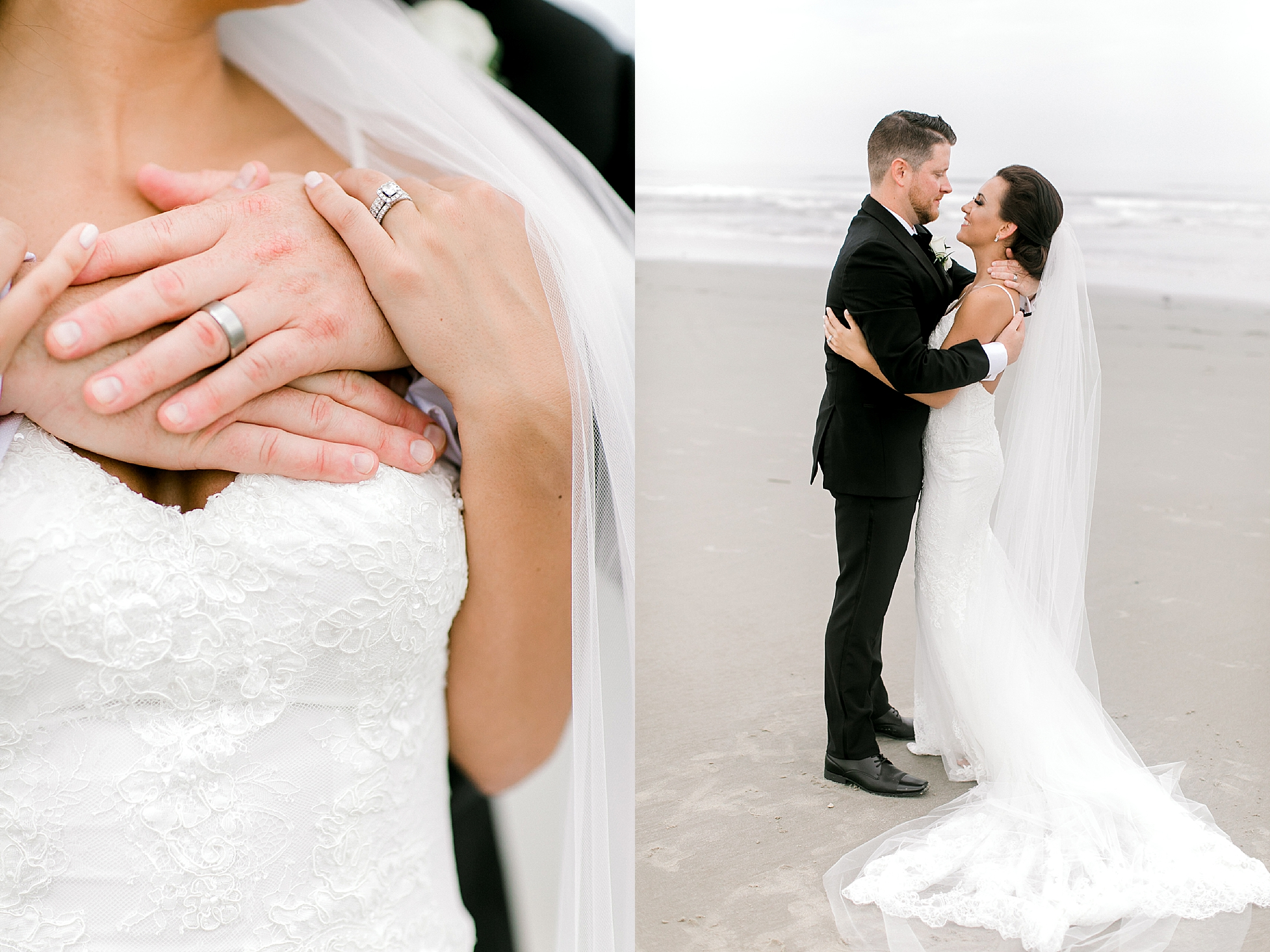 Candid and Stylish South Jersey Wedding Photography by Magdalena Studios 0050