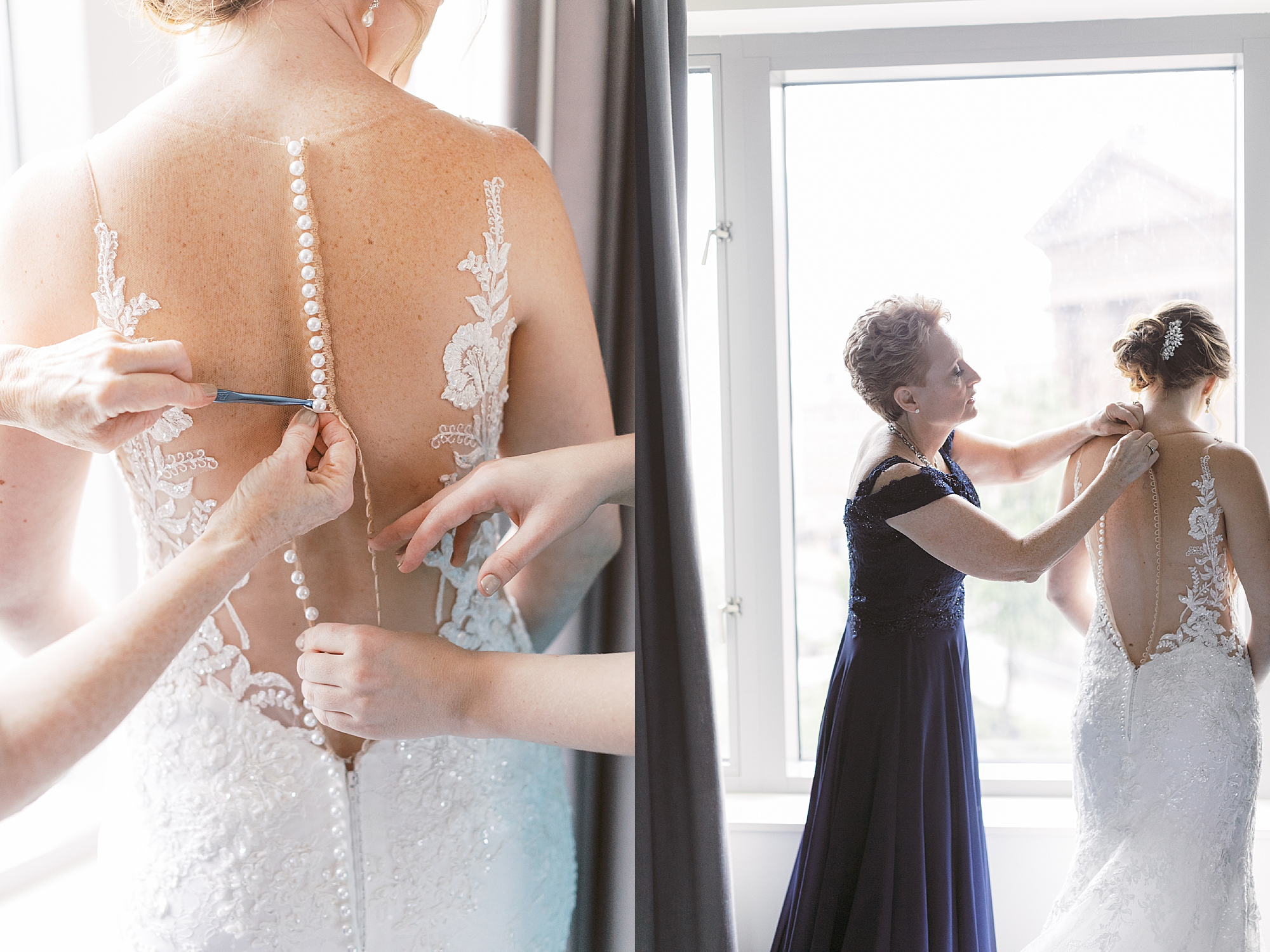 Genuine and Natural Philadelphia Wedding Photography by Magdalena Studios 0009 1