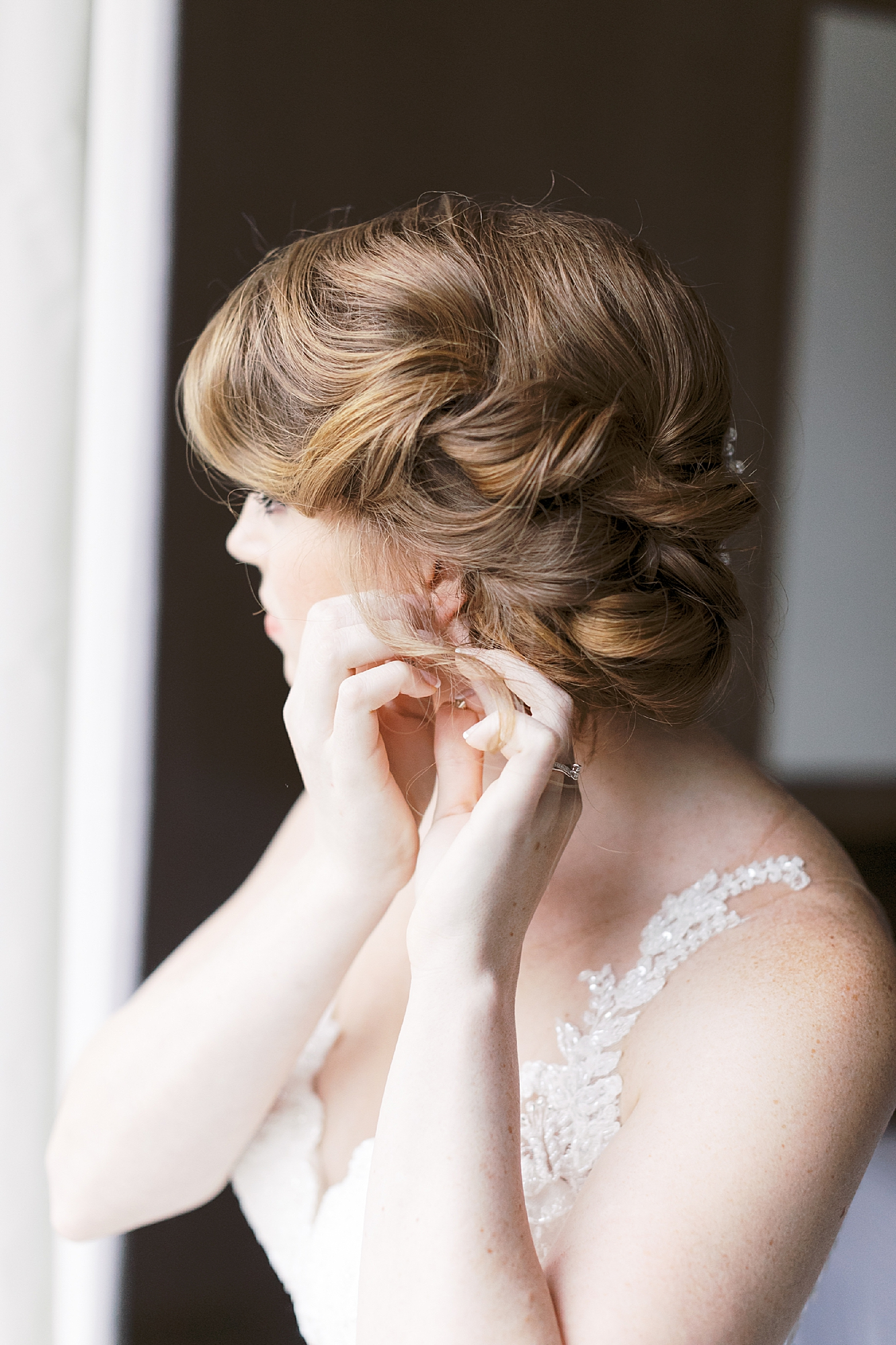 Genuine and Natural Philadelphia Wedding Photography by Magdalena Studios 0010 1