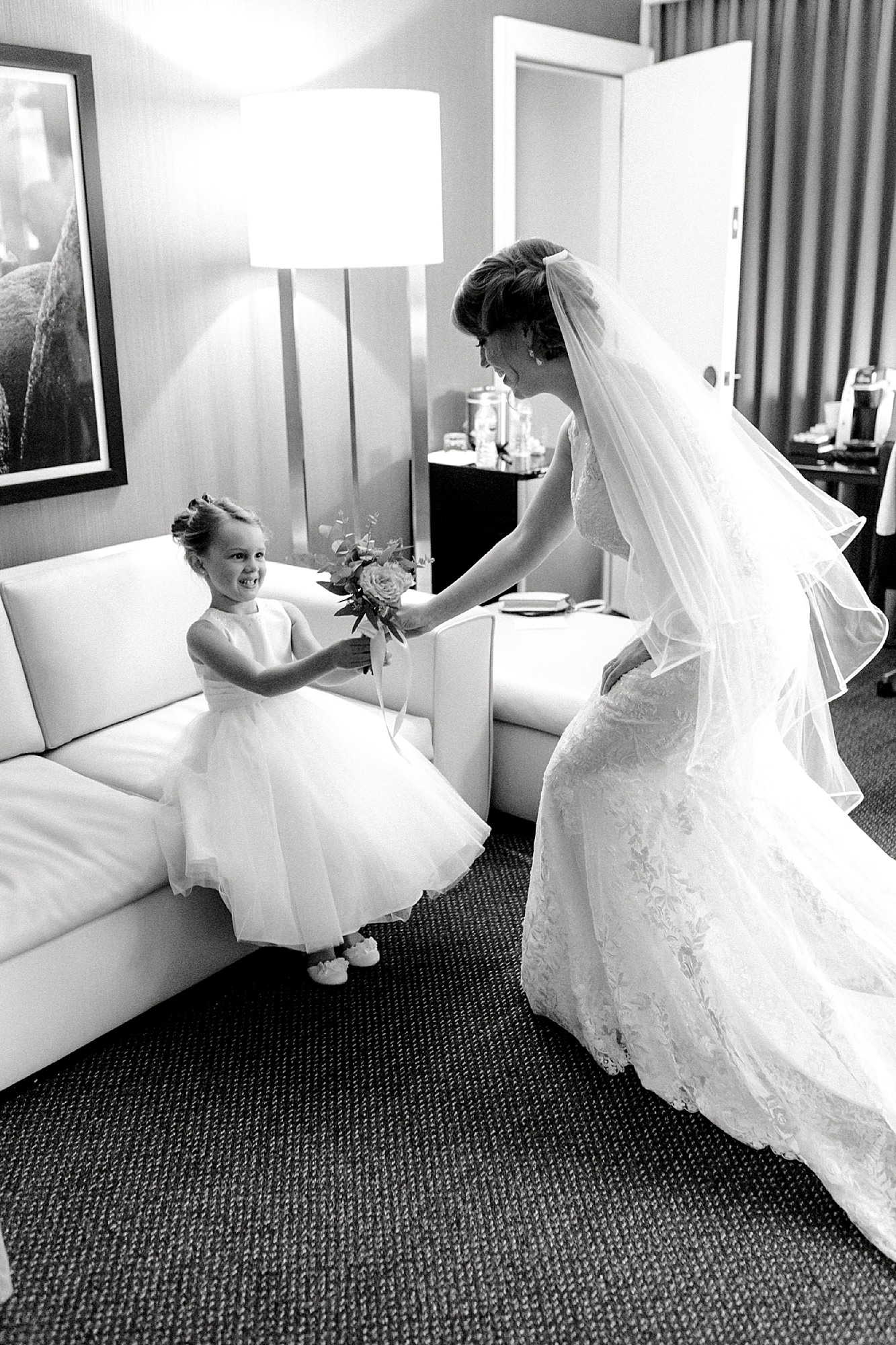 Genuine and Natural Philadelphia Wedding Photography by Magdalena Studios 0015 1