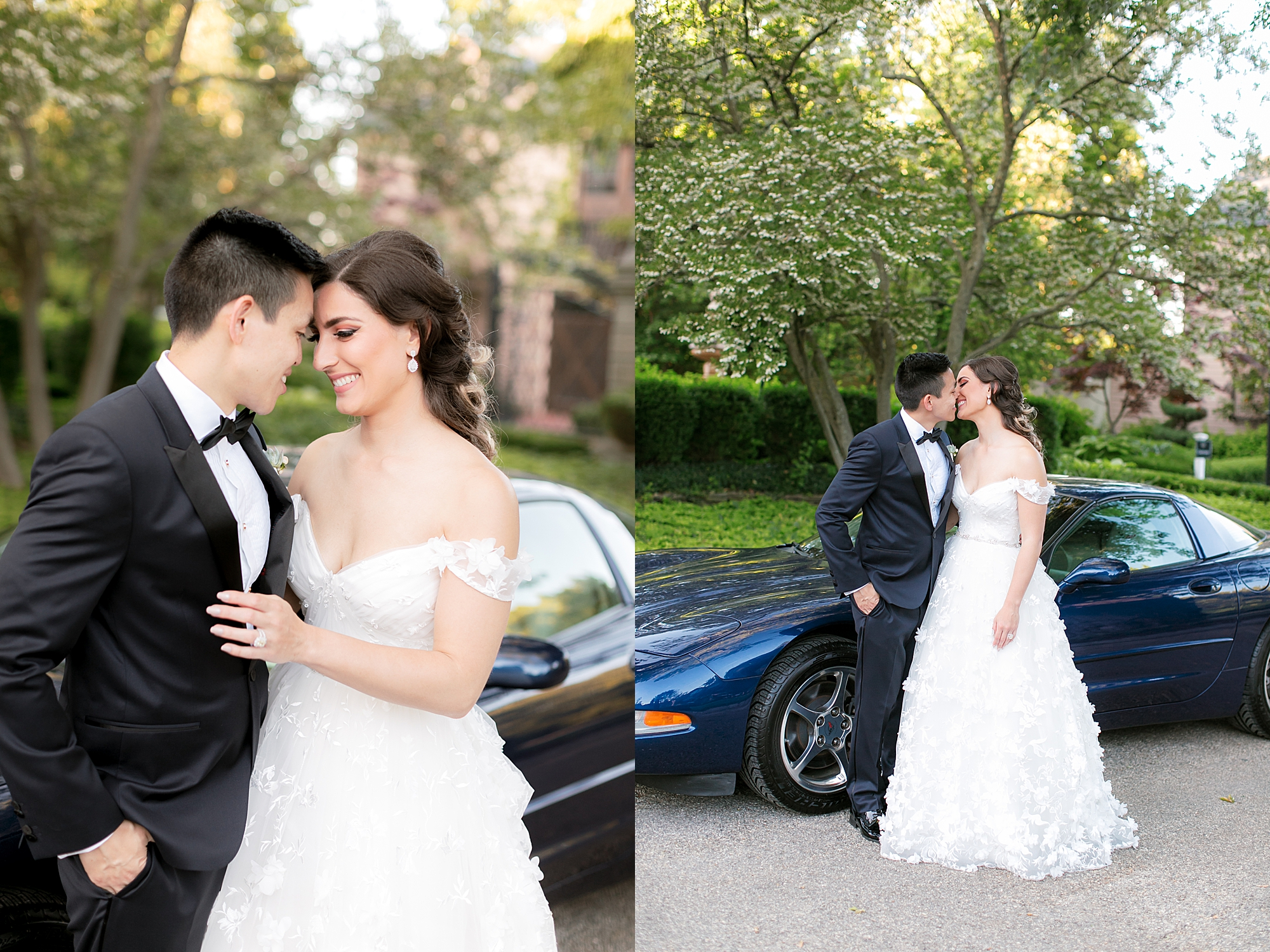 Film Wedding Photographer Ashford Estate by Magdalena Studios 0065