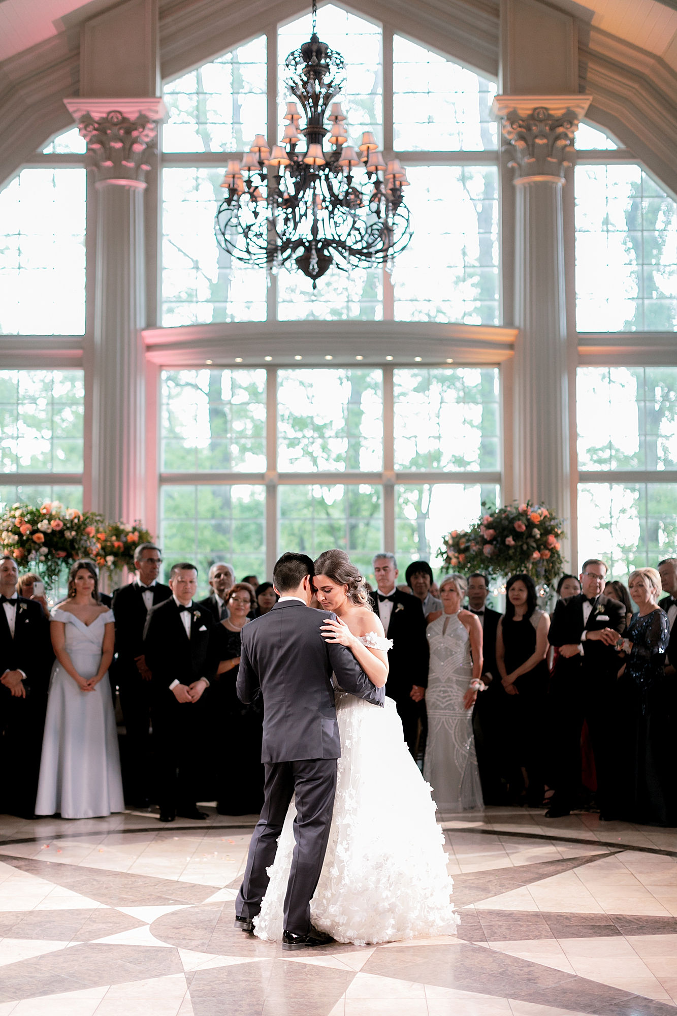 Film Wedding Photographer Ashford Estate by Magdalena Studios 0094