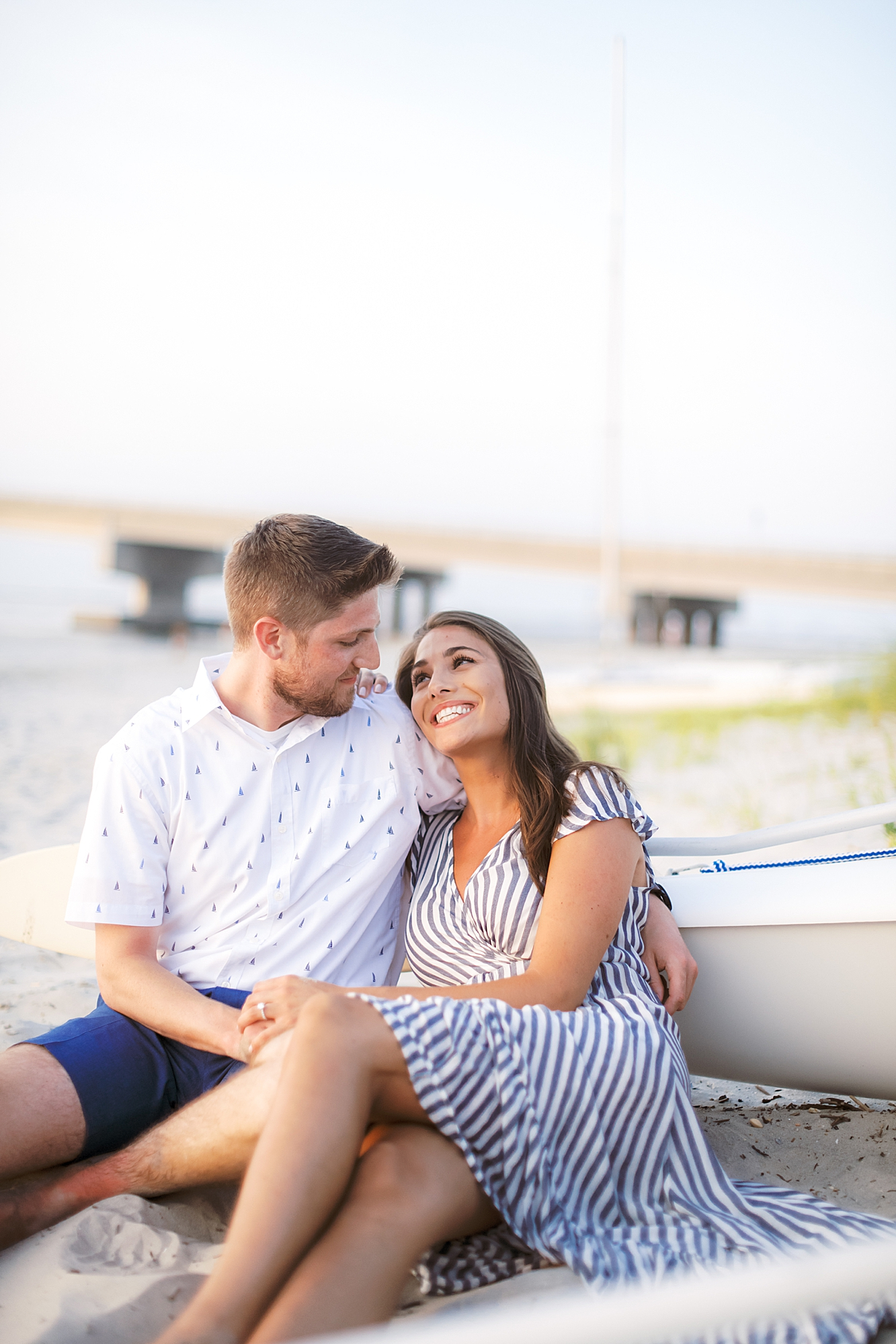 Engagement Session Outfit Inspiration by Magdalena Studios 0009
