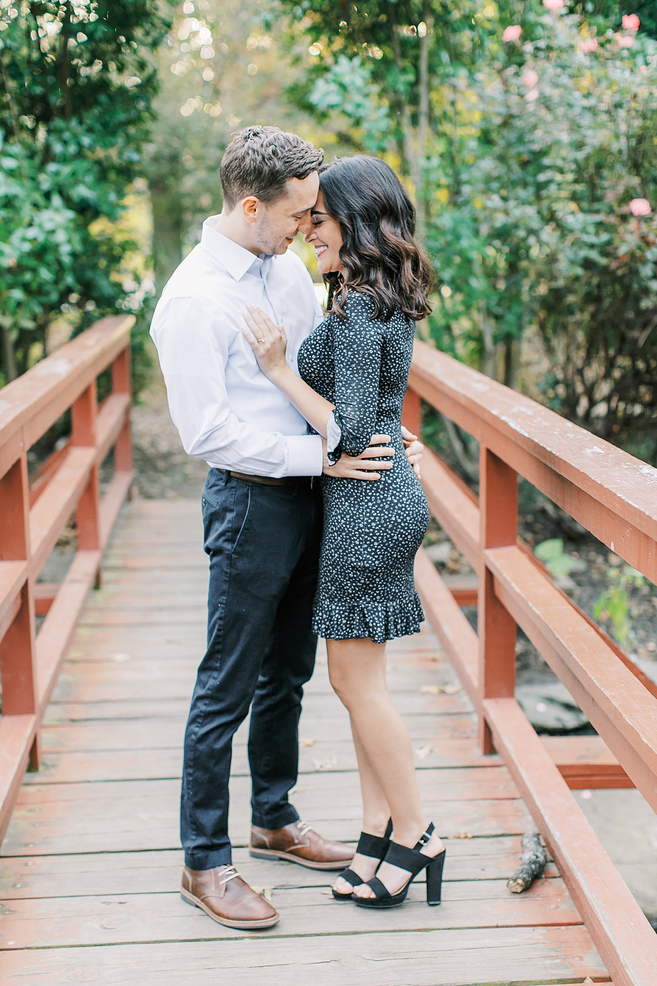 Engagement Session Outfit Inspiration by Magdalena Studios 0016