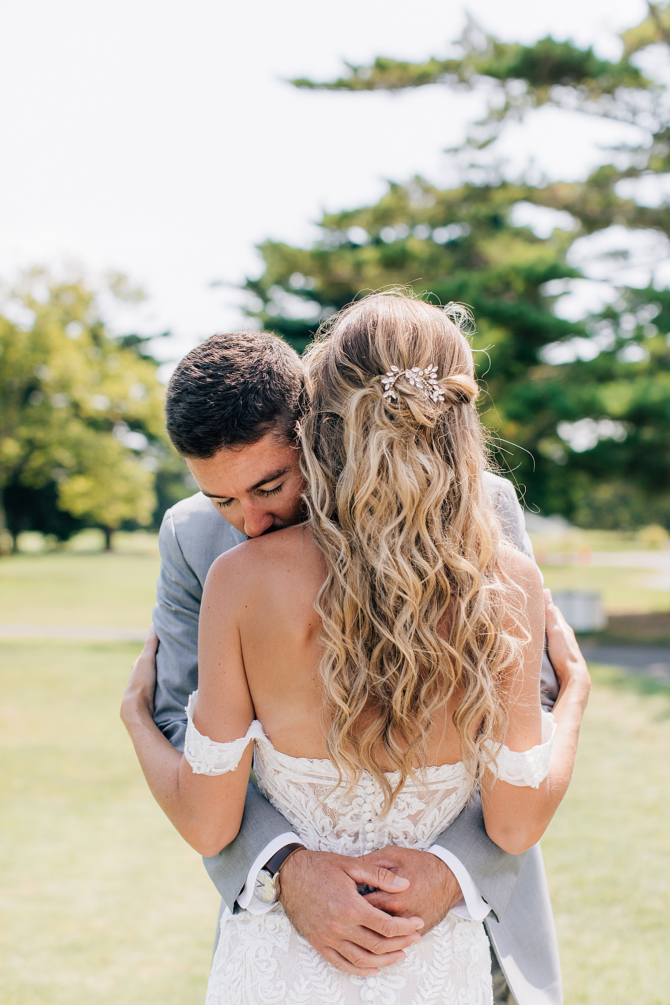 Linwood Country Club Wedding Photographer Magdalena Studios32
