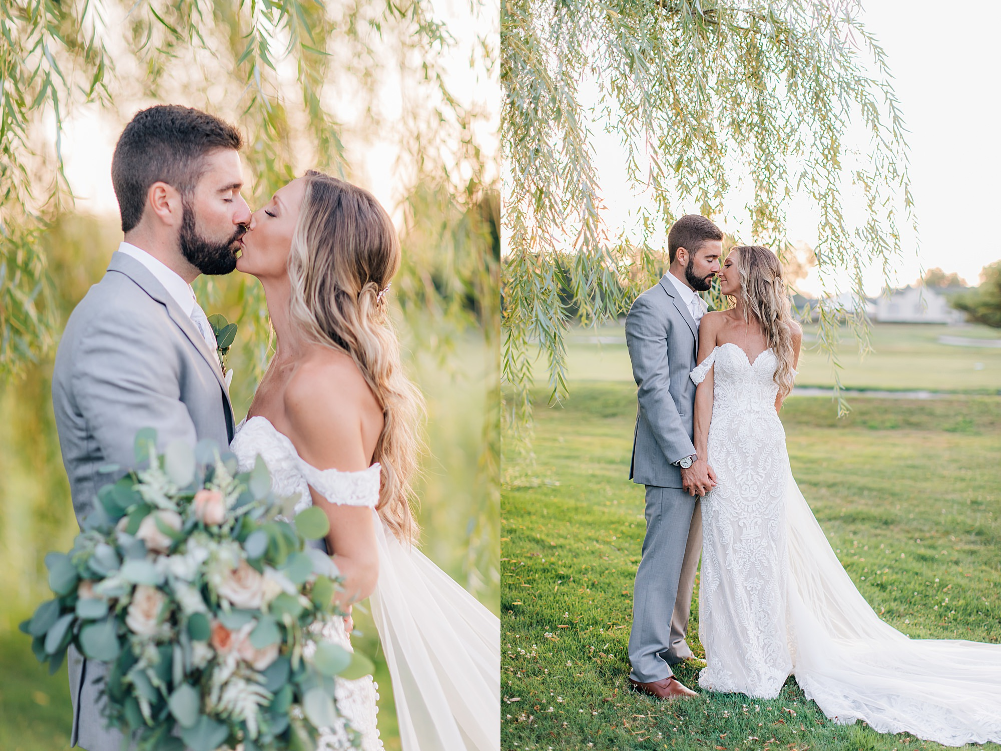 Linwood Country Club Wedding Photographer Magdalena Studios39