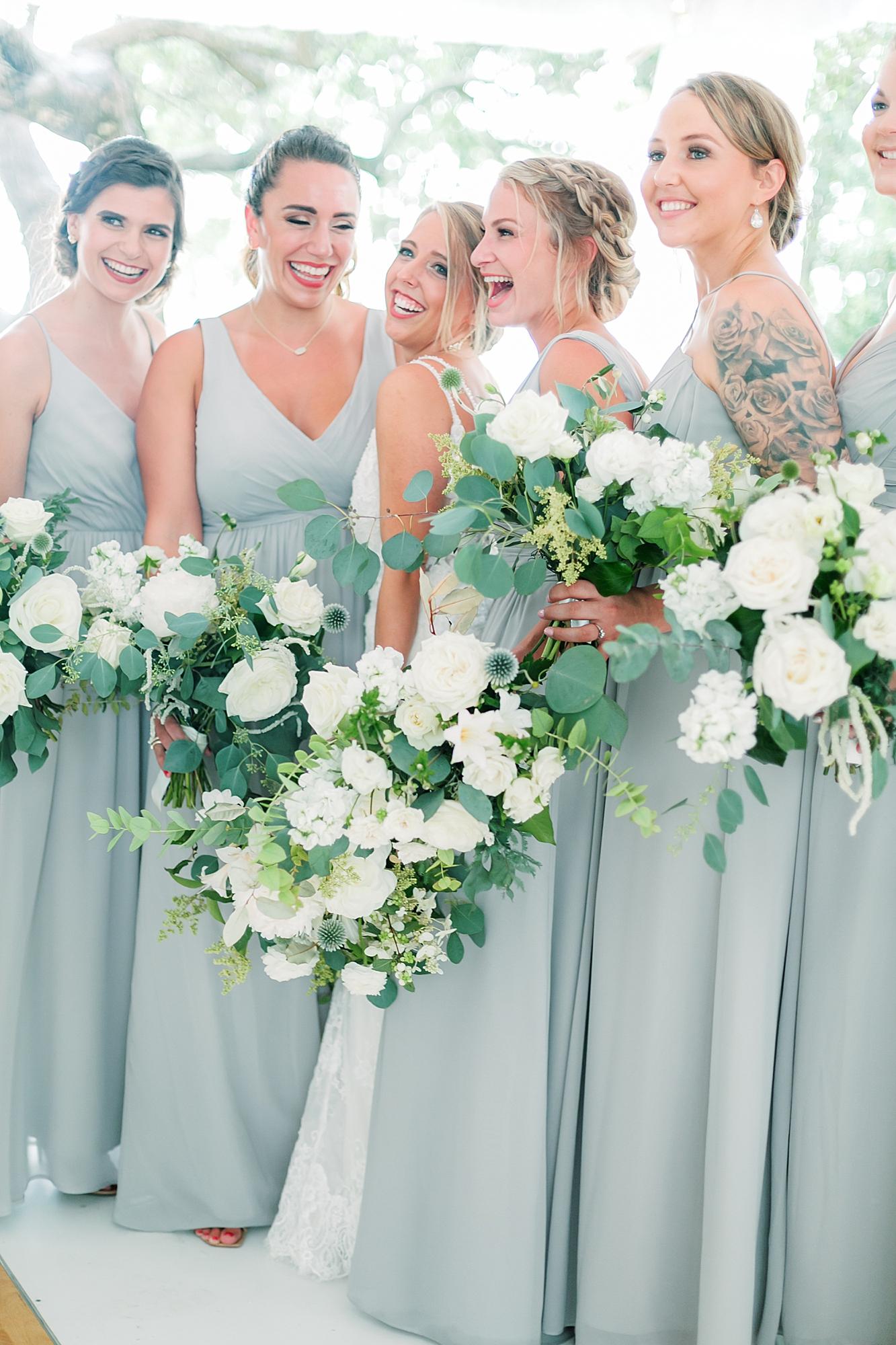 Lowndes Grove Plantation Charleston Film Wedding Photographer Magdalena Studios50