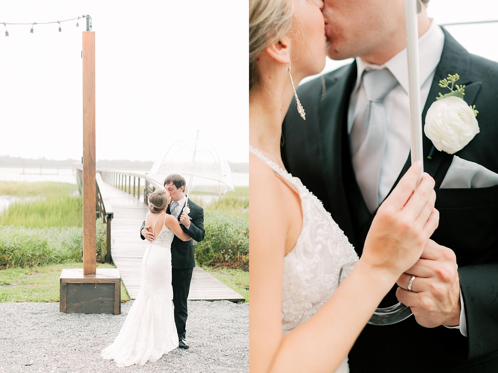 Lowndes Grove Plantation Charleston Film Wedding Photographer Magdalena Studios68