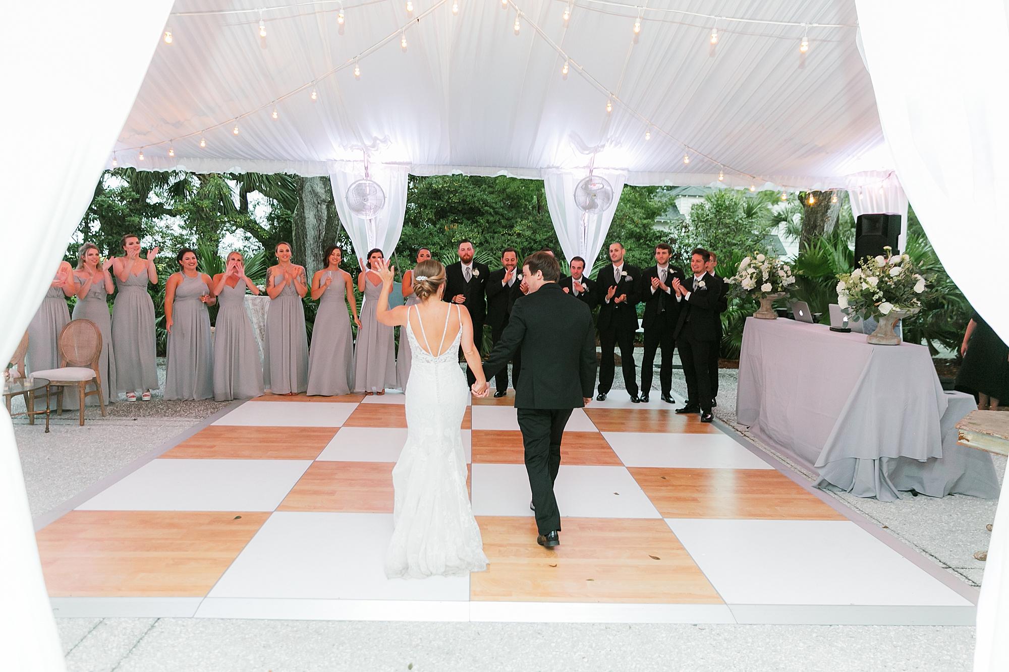 Lowndes Grove Plantation Charleston Film Wedding Photographer Magdalena Studios81