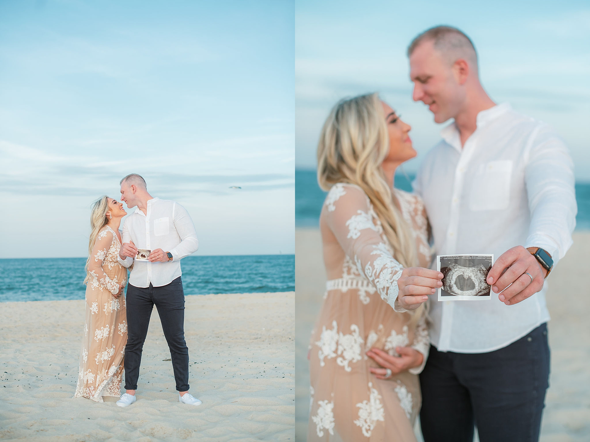 Natural and Fun Maternity Photography in Ocean City NJ by Magdalena Studios 0019