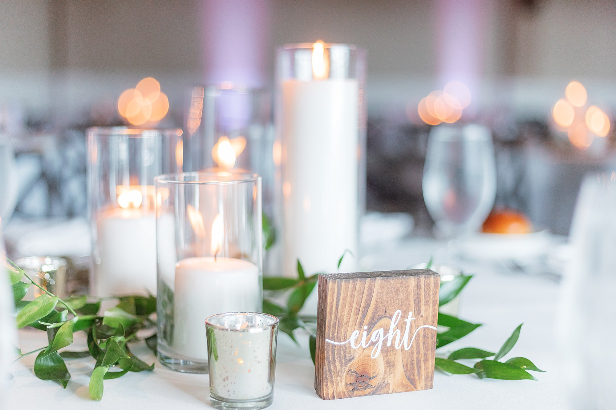 Natural and Vibrant Wedding Photography at the Reeds in Stone Harbor NJ by Magdalena Studios 0053